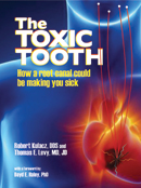 toxictooth