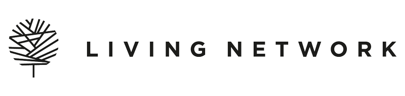 Living Network Logo